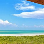 Roebuck Bay Lookout in Broome